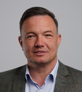 Andreas Laasch