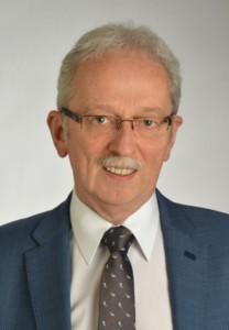 """+++ Pressemitteilung +++ AfD-Spitzenkandidat Michael Frisch: """"Solidarität mit unserem Gastgewerbe — Lockdown jetzt beenden!"""""""