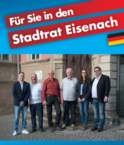 Deutsche Pinscher Vom Schwansee