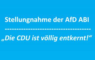 [Bild: CDU-ABI-1-320x202.png]