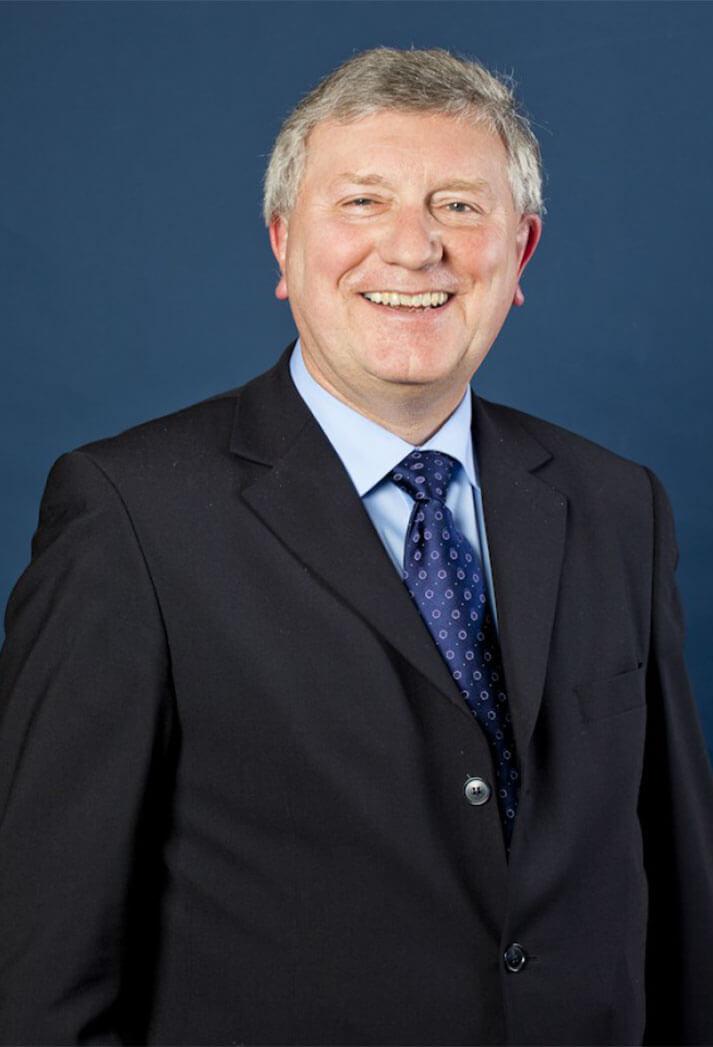 Helmut Seifen