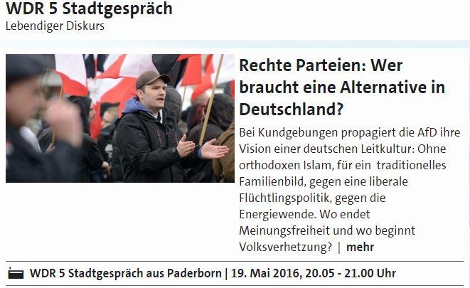 Www.Wdr-Mediathek.De
