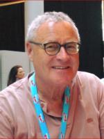 Reinhard Rupsch