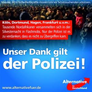 dank-der-polizei