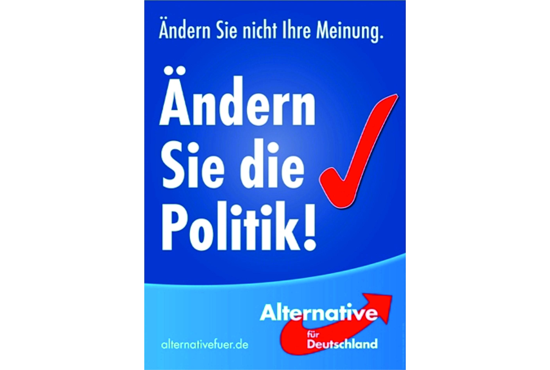 Landtagswahlen 2017