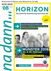 Münster Na Dann
