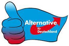 Nachrichten Aktuell Afd Kreis Bielefeld