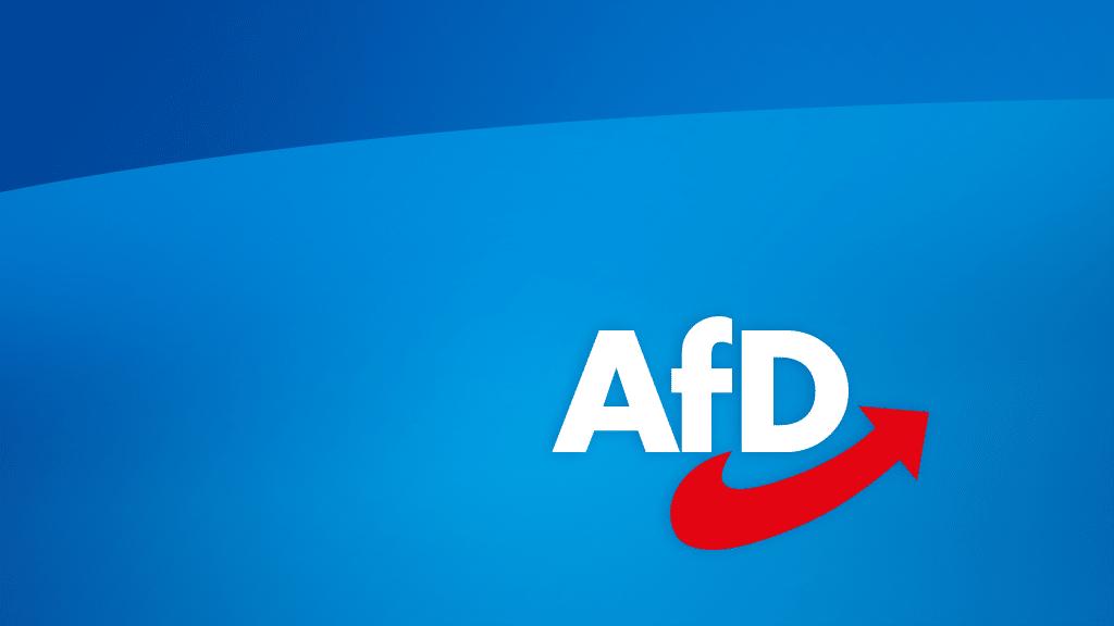 Logo Afd