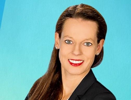 Dr. Verena Wester unterstützt in beratender Funktion den
