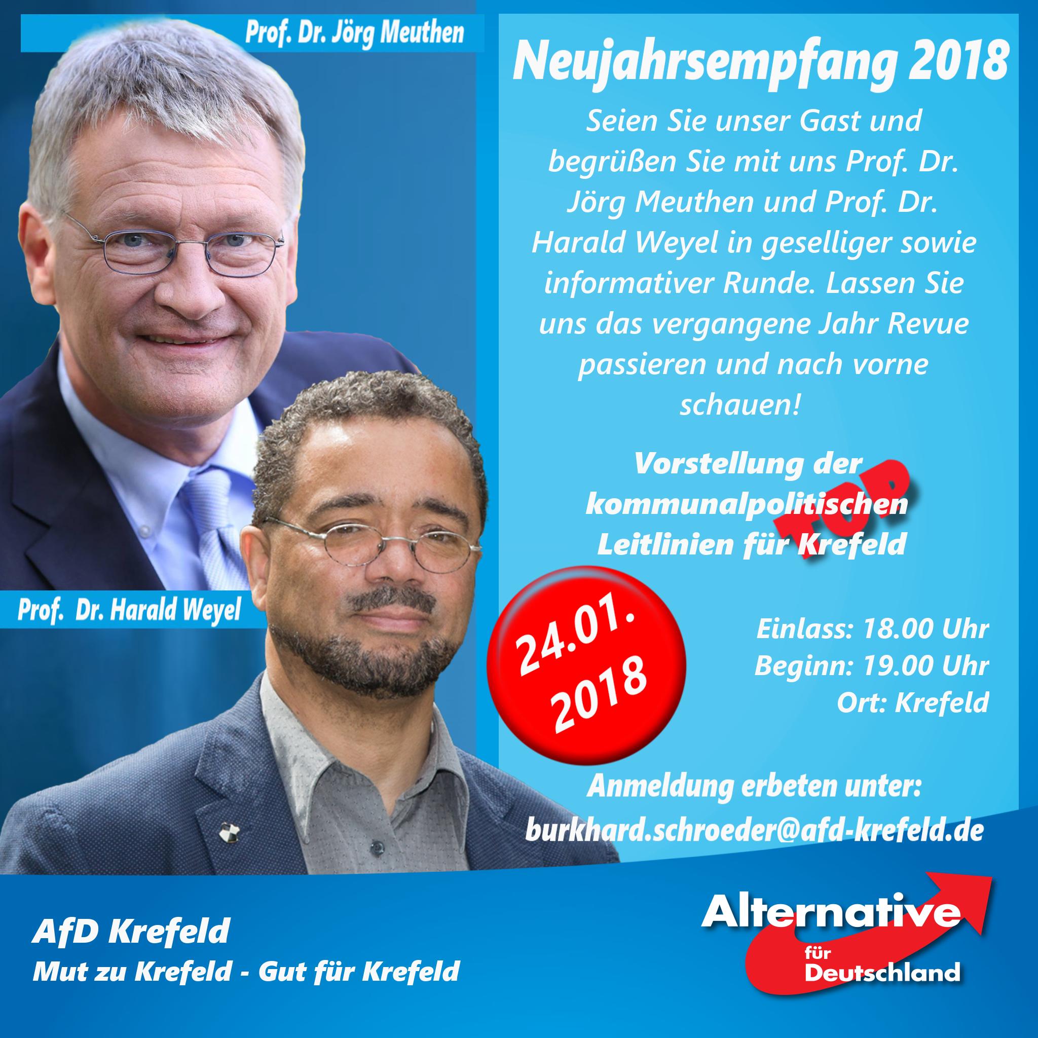 Wunderbar Getränke Schröder Fotos - Heimat Ideen ...