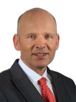 Wilhelm Geraedts