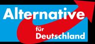 (c) Afd-euskirchen.de
