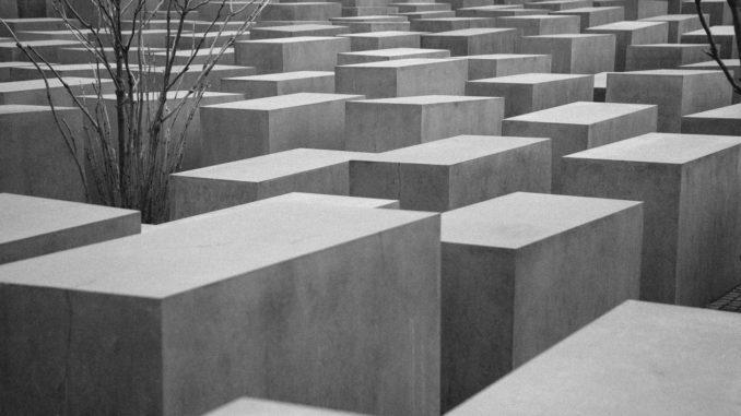 Gegen Das Vergessen Holocaust Gedenktag Afd Kompakt
