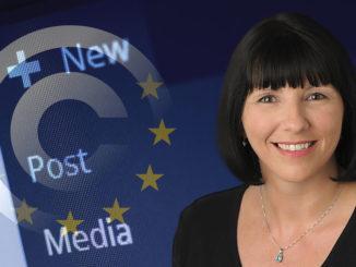 Uploadfilter gekippt - Erfolg für das freie Internet, Niederlage für EU-Arroganz und Zensur