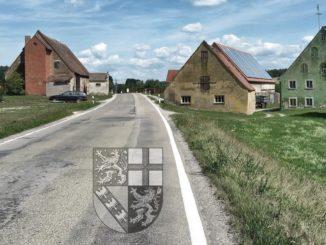 Die Bevölkerung des Saarlandes nimmt rapide ab