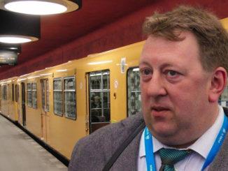 BVG versenkt Millionen für E-Busse statt in U-Bahn zu investieren