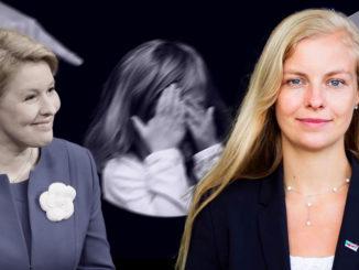 Ratgeber zur Gesinnungsschnüffelei in Kindergärten sollte zurückgezogen werden