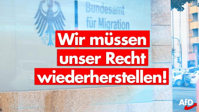 20200409_Recht_komp-678x381.png
