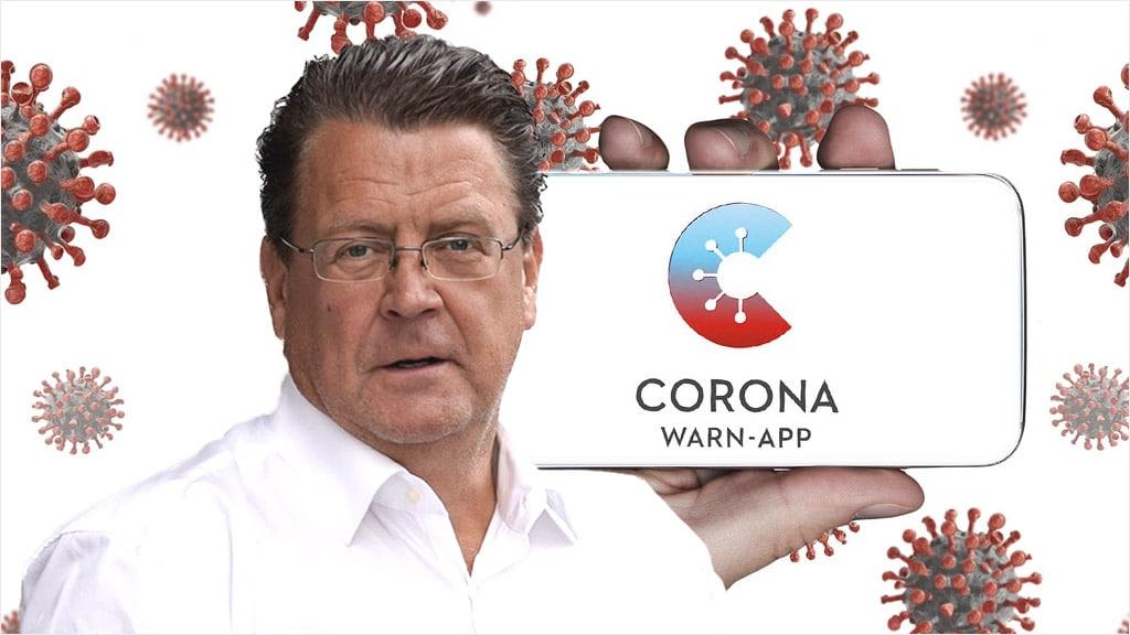 Afd Zu Corona