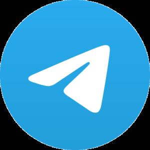 Kontakt zum Podcast über Telegram