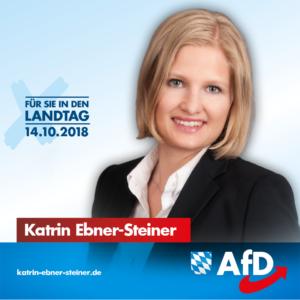 Profilbild_Katrin-Ebner-Steiner